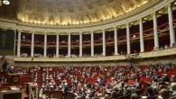 Suite du feuilleton : débat en 2ème lecture au Sénat Voici l'extrait des débats, avec l'argumentaire du Sénateur Gérard Miquel et l'avis de Mme Ségolène Royal : << M. Gérard […]